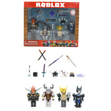 Buy roblox toys and get free shipping on AliExpress com