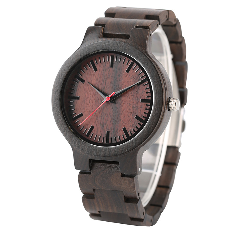 Nature Wood Women Watches Creative Quartz Fashion Full Wooden Wrist Watch Men Casual 2017 New Gift Simple Bangle Handmade Clock александрова о ред базовые ценности американской культуры the basic values in american culture privacy учебное пособие