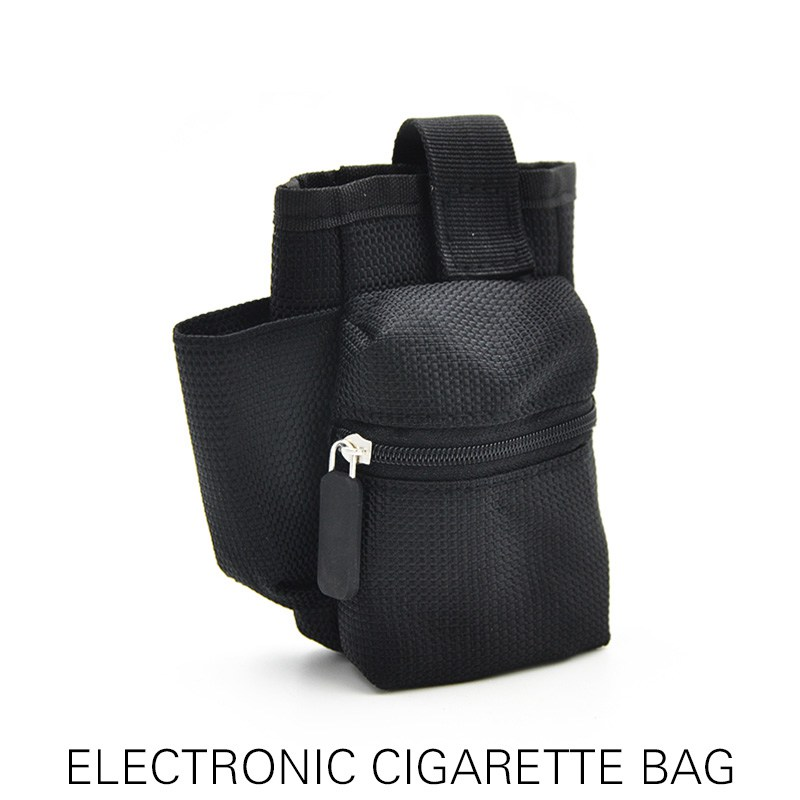 ELECTRONIC-CIGARETTE-BAG-2