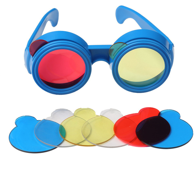 Kid-Science-Project-Experiment-Kit-Physics-Science-Educational-Toy-DIY-Exploring-Three-Primary-Color-Experiment-Toys