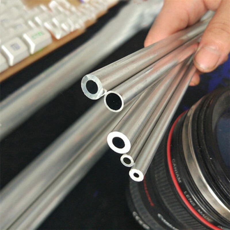 Qualit/ät Hammock Coil Zugfeder for M/öbelhersteller, HongBin-Fr/ühling 2ST 2mm Draht Durchmesser 16mm Out Durchmesser 60-200mm L/änge Length : 2x16x60mm