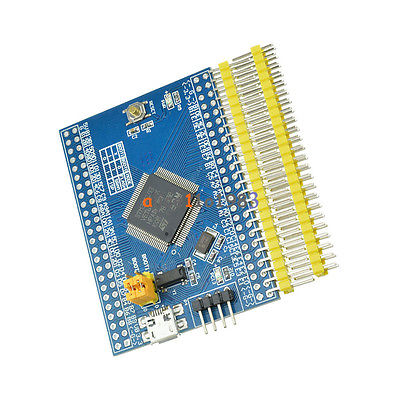 NEW STM32F103VET6 ARM STM32 Minimum System Development Board Cortex-m3