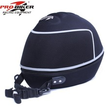 Pro-biker Fashion  personality  motorcycle helmet bag equipment bag multifunctional helmet bag