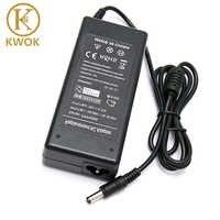 19 V 4.74A AC Netzteil Notebook Adapter Ladegerät Für ASUS Laptop A46C X43B A8J K52 U1 U3 S5 W3 w7 Z3 Für Toshiba/HP Notbook