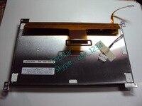 Original LQ0DAS1802 LQ070T5DG30 QPWBM0245TPZZ Brand 4 Wire LCD Display With Touch Screen Digitizer For GPS Navigation