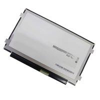 BA101WS1 N101LGE L31 for Lenovo S100 S110 Laptop LCD LED Screen