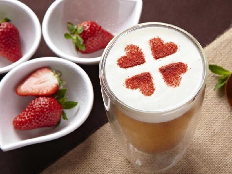 De Chá de Leite comercial Smoothie de Gelo Liquidificador Processador de Alimentos de Grãos Com Temporizador