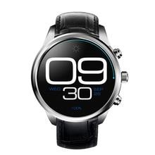 JRGK Носимых устройств Bluetooth V4.0 smart electronics smartwatch Водонепроницаемый Android 5,1 умные часы smat часы smart watch gps 3g