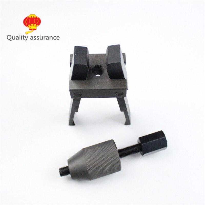Outil universel de Maintenance de dessin d'outil de pompe à huile d'école d'injecteur pour des pièces d'automobile telles que des injecteurs de carburant