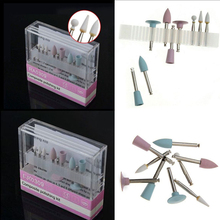 Dental Material Composite Teeth Polishing Kits For Low-Speed Handpiece Contra Angle RA0309 Dental Lab Dentist tools Oral Hygiene цена 2017