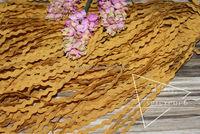 Free Shipping 50 Yards 5MM Rick Rack RIC RAC Sewing Craft Narrow Zigzag Trimming Clothing Curtains