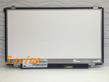 NEW For Sony SVF143A1QT 1431AYCW LCD SCREEN 14.0'' (connector : 30 pin) HD:1366*768