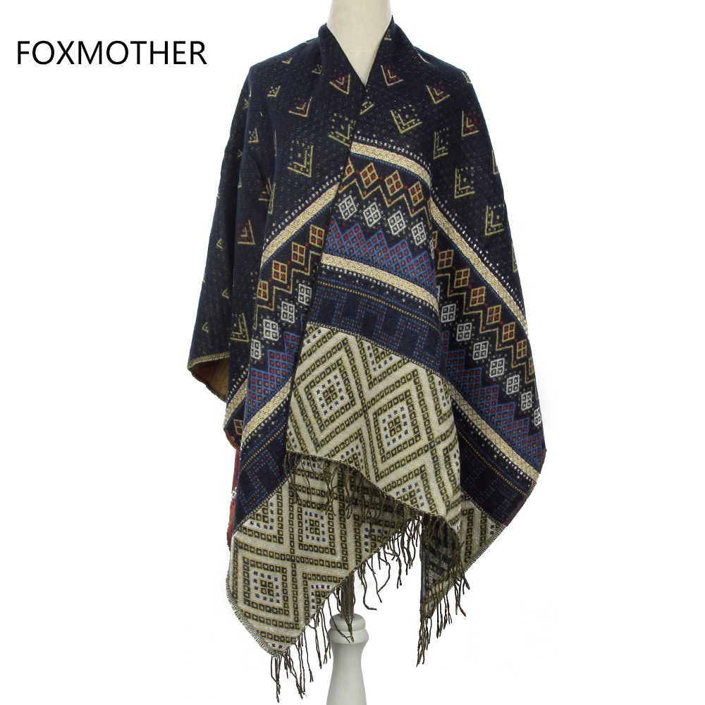 FOXMOTHER 2017 New Fashion