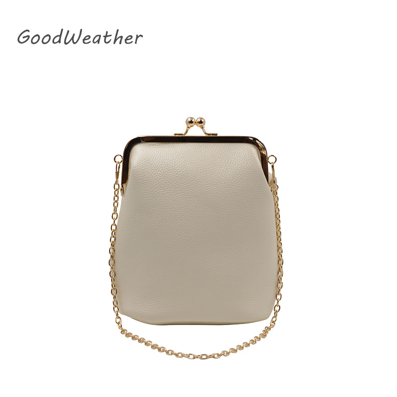 2017 new white evening clutch chain bags for wedding party PU leather handbag ladies shoulder bag female small purse 3colors  luxury fashion flower diamond party pu leather female ladies chain purse evening bag clutch bag mini shoulder bag handbag flap