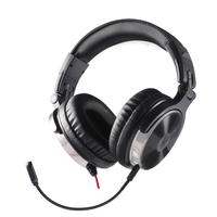 Oneodio Hifi Gaming Headset PS4 For Xbox One Gaming Headset Gamer For PC Over Ear DJ