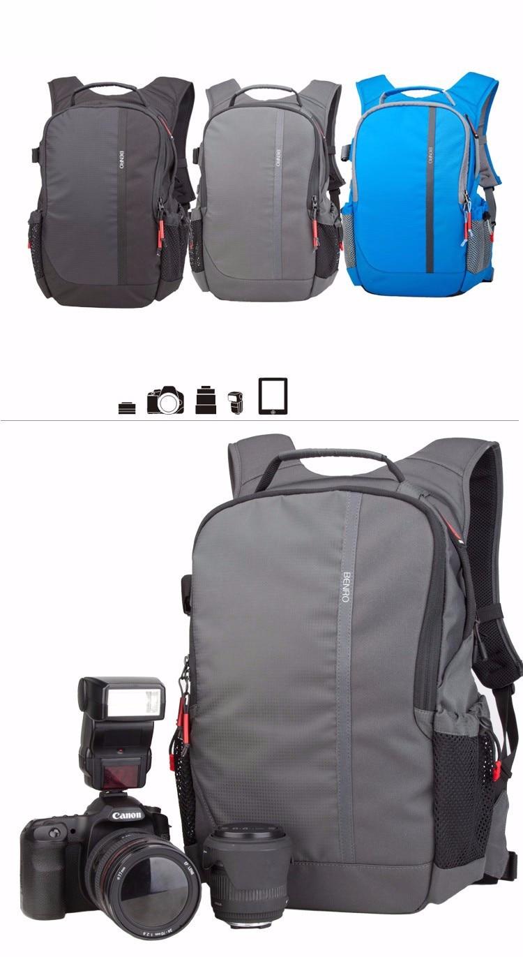 Benro Swift 200 Camera Bag Shoulders Connaught Outdoor Slr Lowepro Flipside 300 Aw Ii Camo Tas Kamera Aeproduct