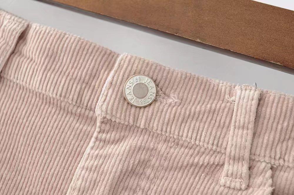 HTB1rMteSFXXXXaEapXXq6xXFXXXJ - Pink pencil skirt zipper mini skirts womens PTC 201