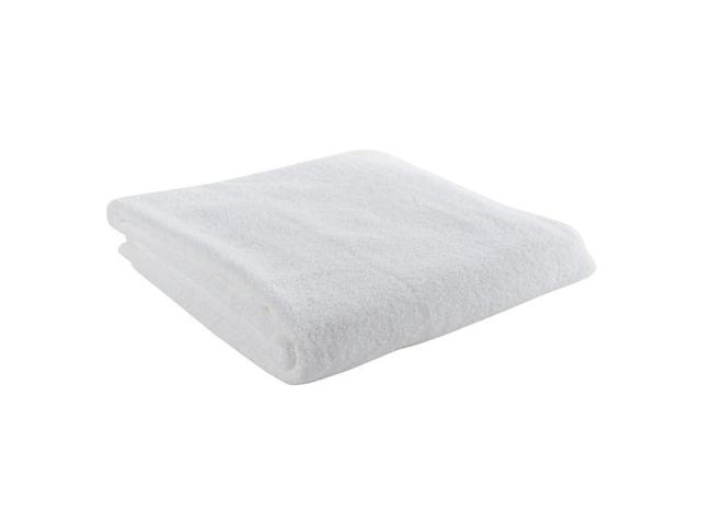 Махровые полотенца TKANO