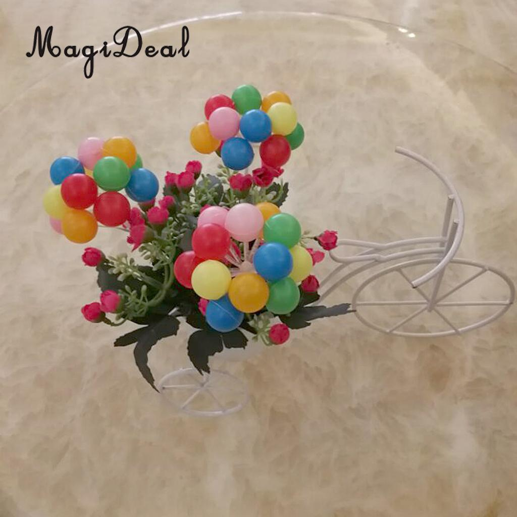 Buy balloon flower bouquet and get free shipping on AliExpress.com