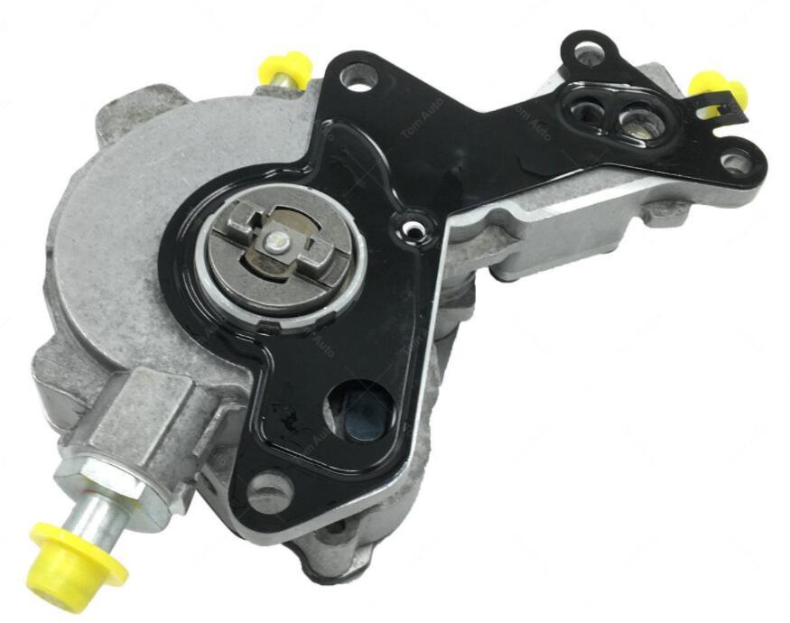 New Fuel Vacuum Pump For VW Passat Beetle Golf Jetta TDI BEW BRM BHW Diesel USPS