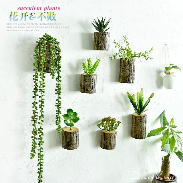 Pflanzen Wand. Premium Bourros Frankfurt With Pflanzen Wand. Elegant ...