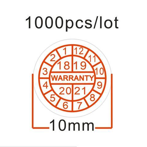 atacado 1000 pcs lote 10 diametro mm