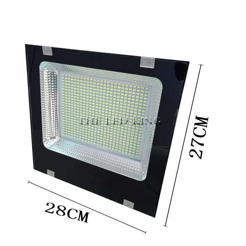 Baru 100w 500w 220v Lampu Sorot Led Lampu Led Spotlight Pencarian Lampu Outdoor Lampu 110volt Coldwhite Lampu Sorot Taman Jalan Square Aliexpress