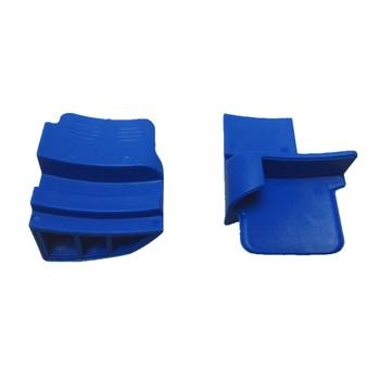 цена на Auto repairing tool  engine repairing tool Sets 2 Piece Stretch Belt Installation / Removal Tool Set