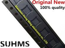 (10piece) 100% New SY8208BQNC SY8208B SY8208 (MS4GE MS3VM MS3BB MS3BC) QFN-6 Chipset