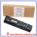 Kingsener original nuevo 62wh batería portátil para hp hstnn-lb4n enyy 14 enyy 15 enyy 17 baterías 710415-001 pavilion 14-e051tx