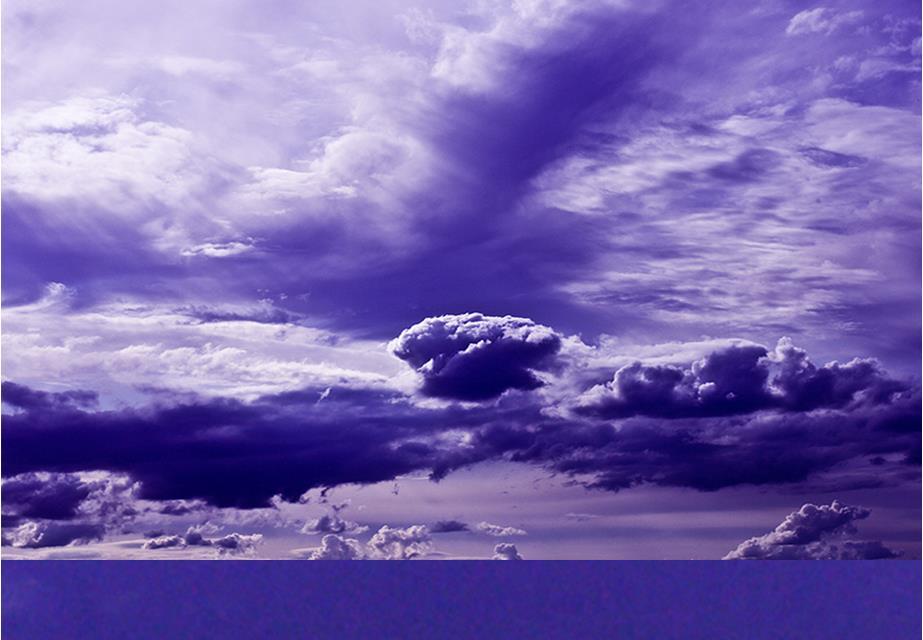 ФОТО custom 3d landscape floor wallpaper Blue sky and white clouds 3d floor living room bathroom waterproof vinyl floor adhesive