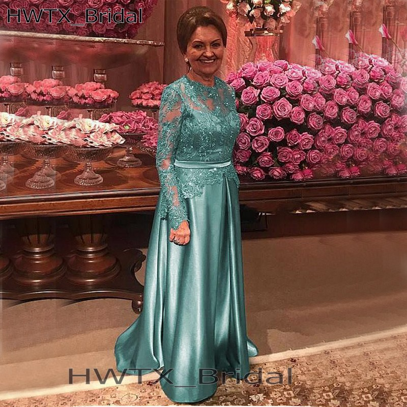df59c92541 Mother Of The Bride Dresses