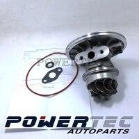 K16 turbo CHRA 53169887159 9040968599 турбины картридж 53169707129 для контейнерный грузовик Кондор 2002 2008 OM904LA E3