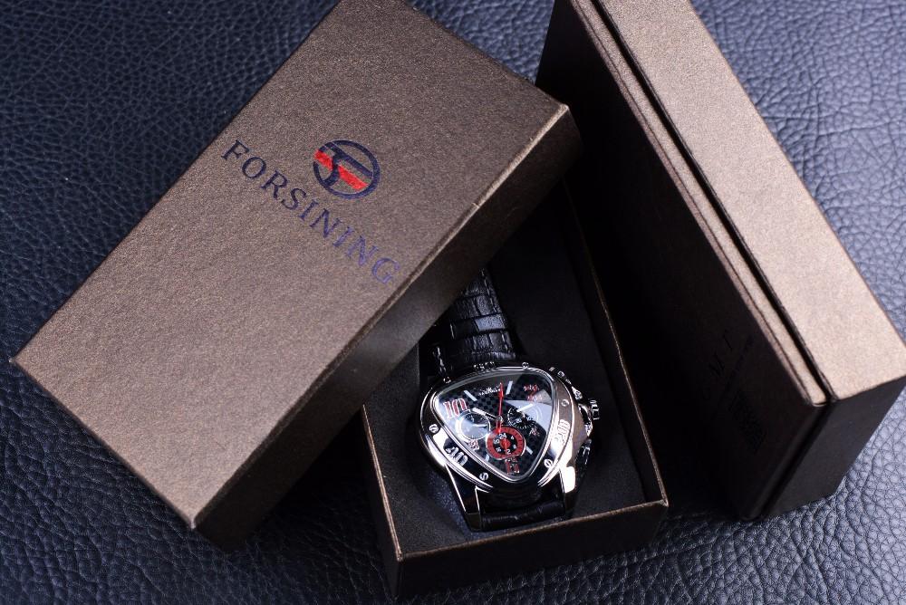 Мужские часы премиум-класса Jaragar Sport в ВеликомНовгороде