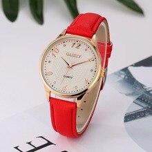 Zegarek damski Vintage