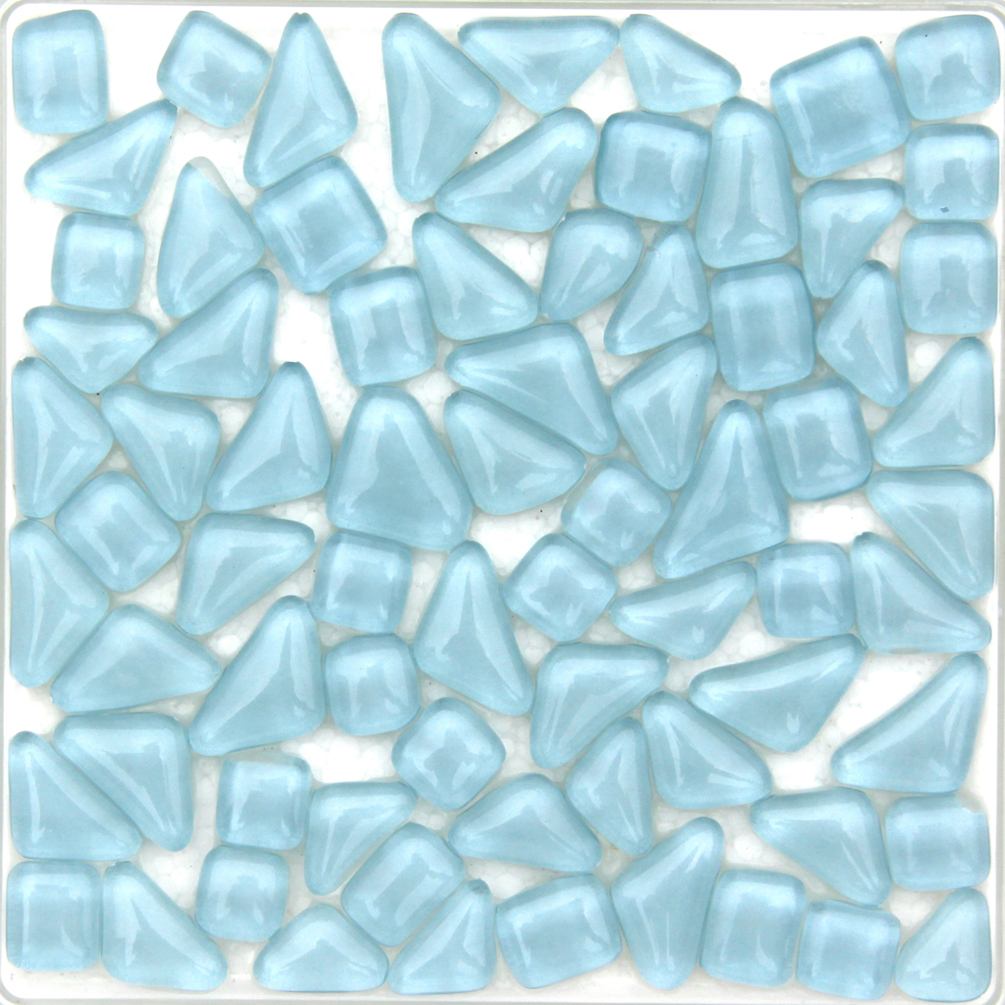 200g crystal glass free stone blue mosaic tile backsplash kitchen 200g crystal glass free stone blue mosaic tile backsplash kitchen wall tile sticker bathroom floor feet massage tile in mosaic making from home garden on dailygadgetfo Image collections