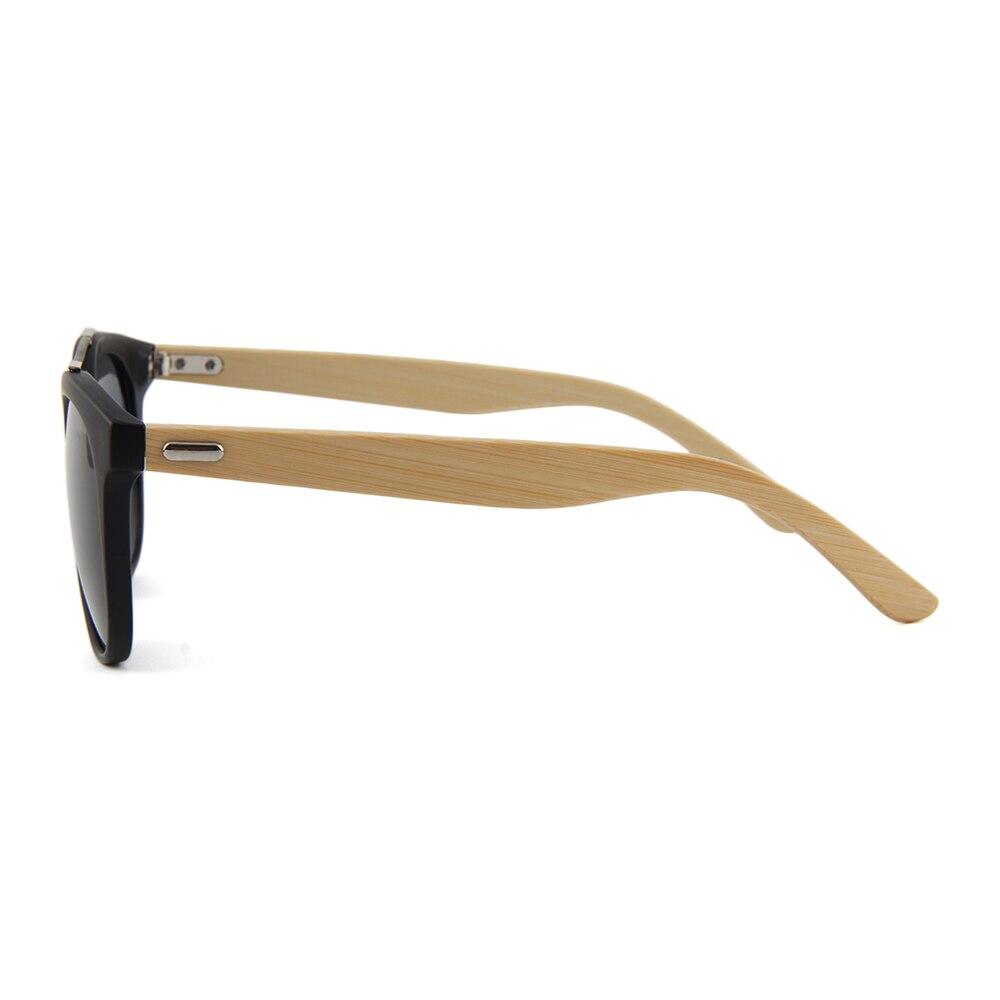 China sonnenbrille hersteller französisch brillen rahmen ...