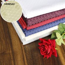 UFRIDAY New Jacquard Table Cloth Tablecloth Dining Waterproof Thickened Table Cover For Hotel Restaurant Home Kitchen Decoration