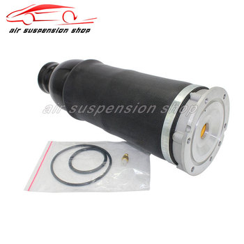 Free Shipping Air Spring Front Air Ride Suspension  Bag For Audi A6 C5 4B Allroad Quattro 4Z7616051B 4Z7616051D 4Z7616051