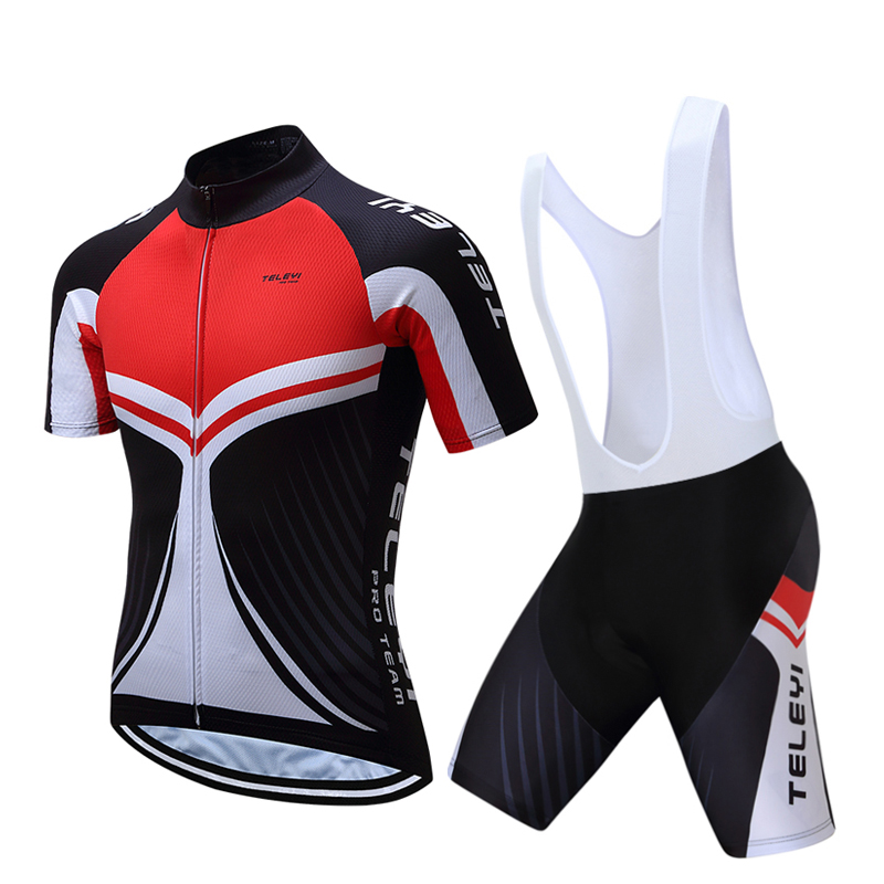 2017 SKY Cycling Jersey Bike jerseys Short Sleeve Cycling Clothing With GEL PAD Bib pants shorts Ropa Ciclismo For MTB santic short sleeve cycling jersey bib shorts pad sets conjunto ciclismo manga cycling bike sports clothing mct031