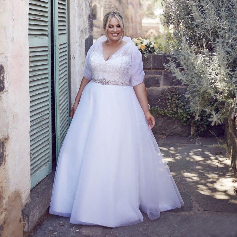 Snow wedding dress fashion dresses snow wedding dress junglespirit Choice Image