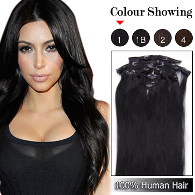 Asian Hair Extensions Image Collections Hair Extensions For Short Hair