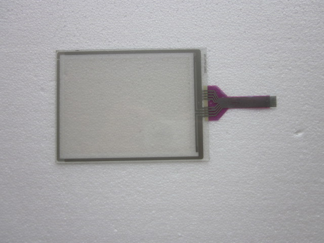 New 5 7 8 wire touch panel USP 4484038 G 22