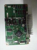 Anakart EPSON R1900 yüksek kaliteli ana kart yazıcı