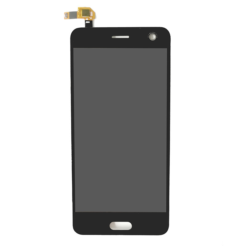 Image 3 - Original black Display For ZTE Blade V8 LCD +Touch Screen Digitizer Assembly For ZTE Blade V 8 BV0800 Display Phone Repair-in Mobile Phone LCD Screens from Cellphones & Telecommunications