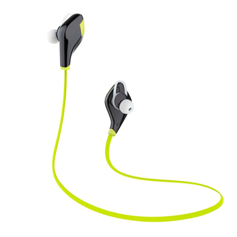 2.  Magift5 Bluetooth headphone