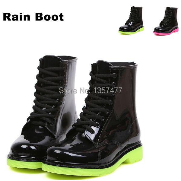 aae2a5dfba4 botas para el agua mujer