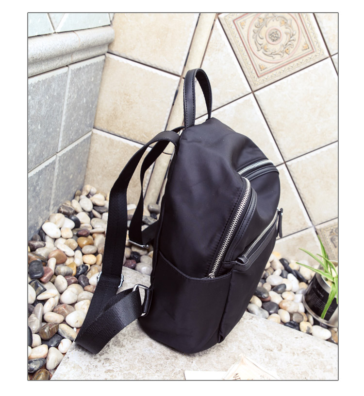HTB1rN88fwZC2uNjSZFnq6yxZpXau - Vintage Backpack for Women | Gift Bagz