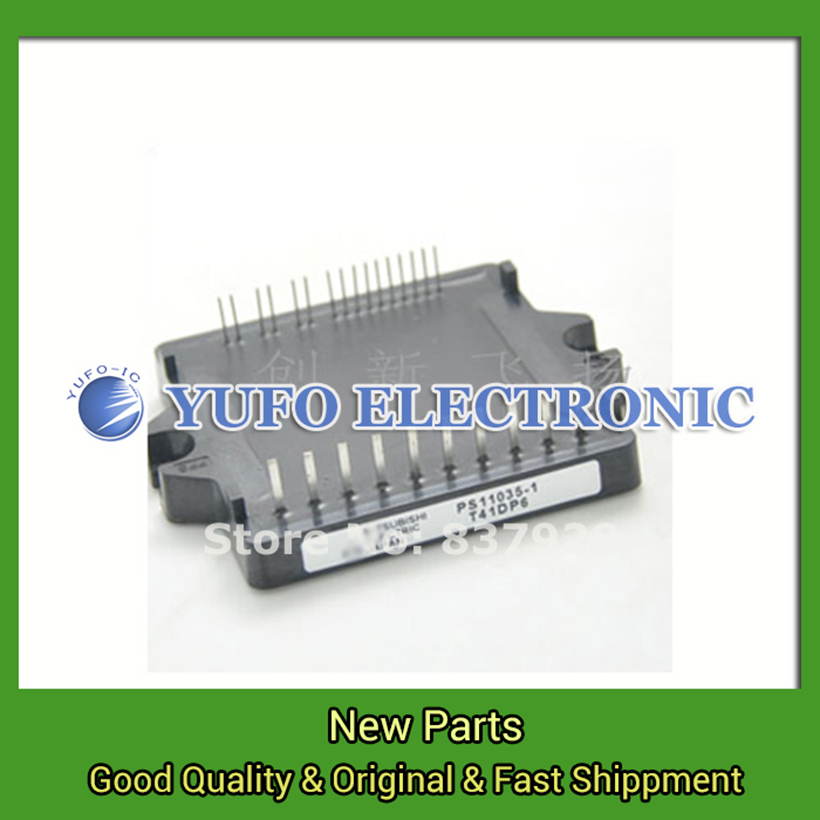 Free Shipping 1PCS PS11035-1 power modules for original authentic special welcome to order directly photographed YF0617 relay free shipping 1pcs skm300gb128d power modules original new special supply welcome to order directly photographed yf0617 relay