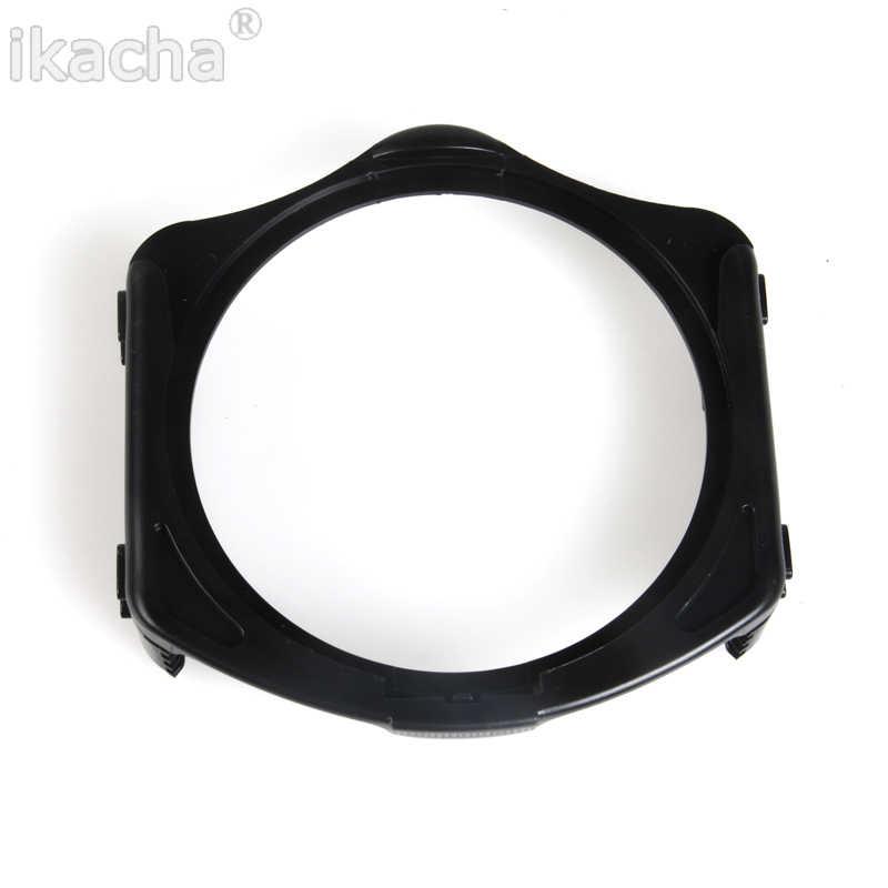 49 52 55 58 62 67 72 77 82 มม.อะแดปเตอร์แหวน + Filter สำหรับ Cokin P Series สำหรับ canon Nikon SONY เลนส์กล้อง